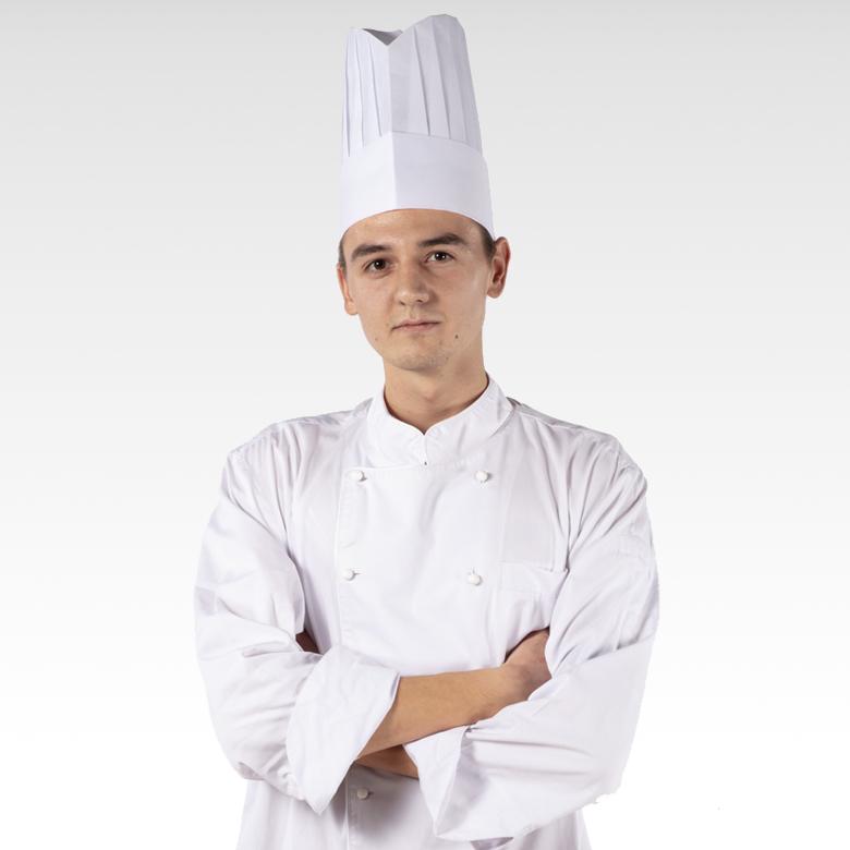 chef_new01