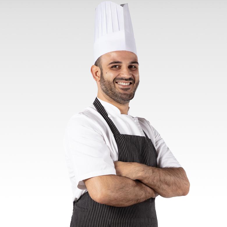 chef_new02