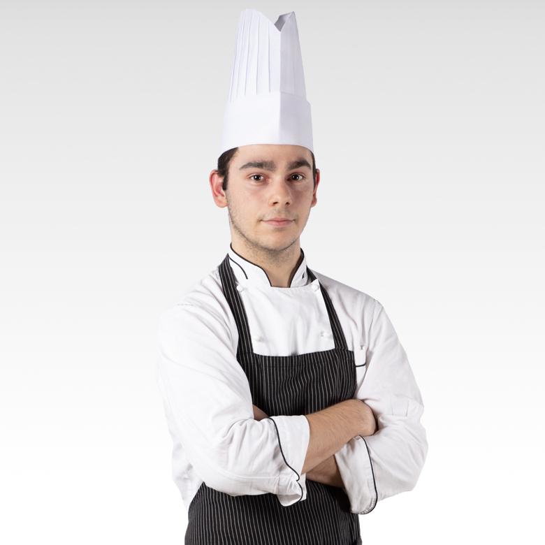 chef_new03