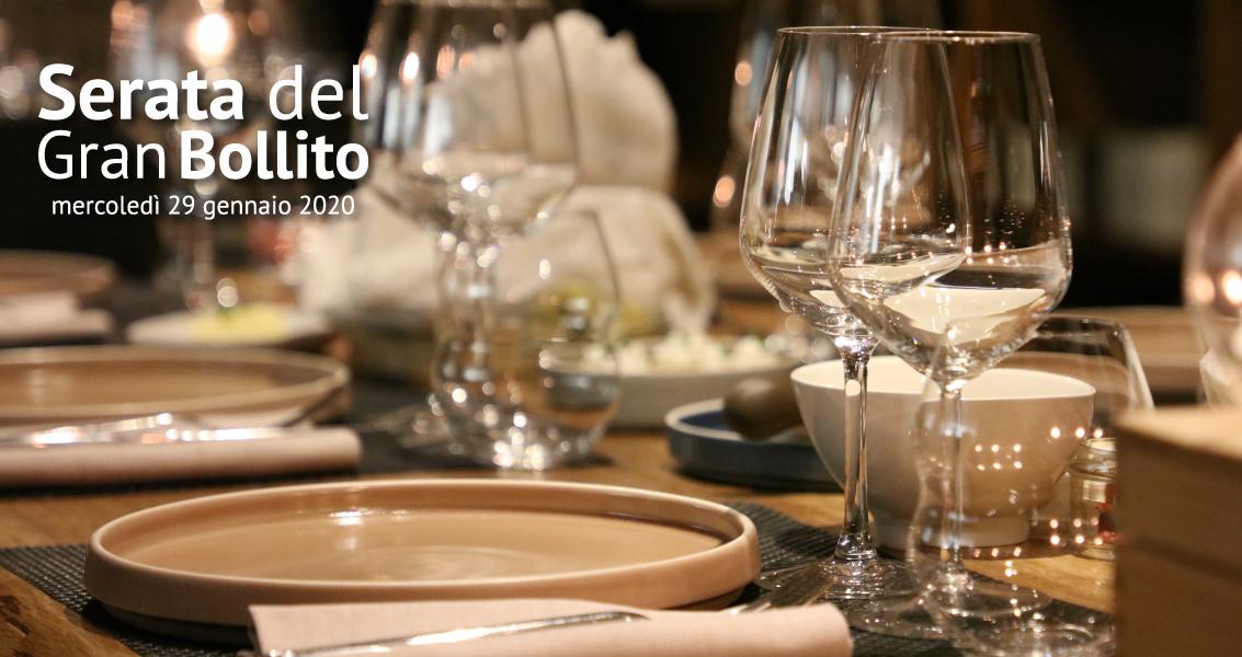 GranBollito_page