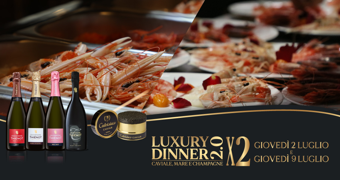 LuxuryDinner2_slide
