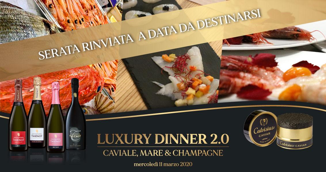 LuxuryDinner2_slide_rimandata