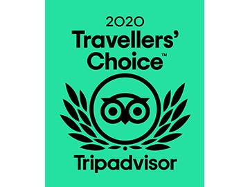 travelers_choice2020